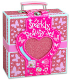 My Sparkly Beauty Box Set
