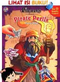 Pirates - Pirate Perils
