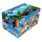 Thomas & Friends - The Complete Thomas Story Library with 65 Books