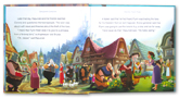 Disney Princess Storybook Collection With 8 Exciting Stories to share