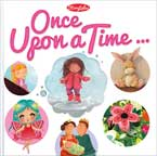 Once Upon a Time - Storytales - includes 6 stories!